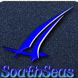 SouthSeas Marketing