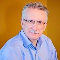Bruce Gaetz,  Homes & Gardens Real Estate