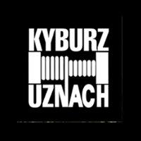 Kyburz Maschinenbau AG