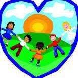 Bright Beginnings Enrichment Preschool