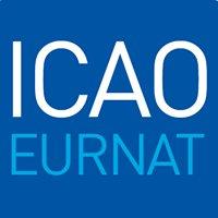 ICAO European and North Atlantic Regional Office