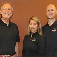 Sioux Center Chiropractic Wellness Clinic