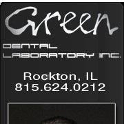 Green Dental Laboratory