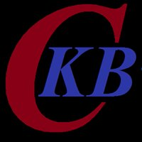 KBC Commercial Cabinets & Displays