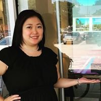 Julie Nguyen, Vietnamese Real Estate Agent