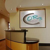 COR3 Design, LLC