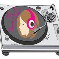 DJ Jazzy J