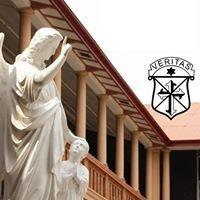 Dominican Convent High School, Harare