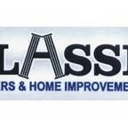 Classic Builders & Home Improvement, LLC