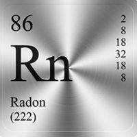 Platinum Radon Solutions