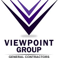 Viewpoint Group, Inc.