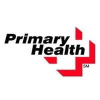 Primary Health-Caldwell