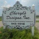 Cheryl's Designs, Inc.
