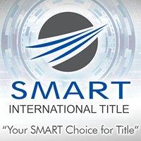 Smart International Title LLC