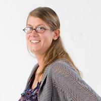Lisa Young, Agri News