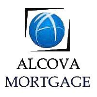 Virginia and Maryland's Mortgage Lender - Alcova Inc