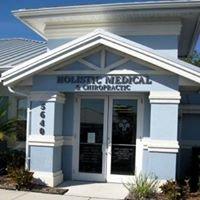 Sarasota Natural Medical Healing