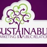 Sustainable Marketing & Public Relations