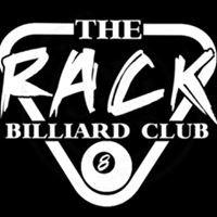 The Rack Billiard Club