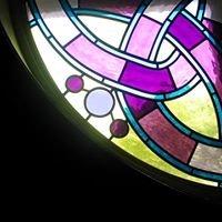 Severna Park Evangelical Presbyterian Church