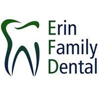 Erin Family Dental
