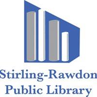 Stirling-Rawdon Public Library