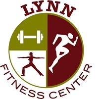 Lynn Fitness Center