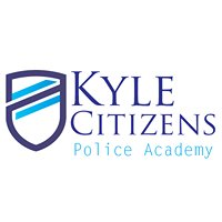 Kyle Citizens Police Academy Alumni Association