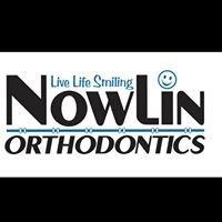 Nowlin Orthodontics