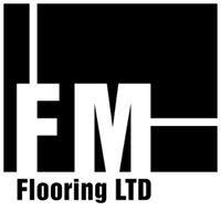 FM Flooring LTD