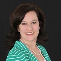 Kellyann Wulbern, Watson Realty Corp.