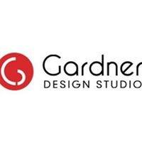 Gardner Design Studio