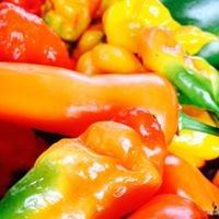 Peppers & More