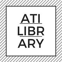 ATI Library
