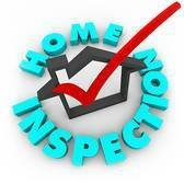 Capital Inspection Services