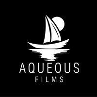 Aqueous Films