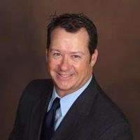 Shaun Mahoney, SunTrust Mortgage Loan Officer NMLSR # 746213