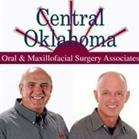 Central Oklahoma Oral & Maxillofacial Surgery Associates, P.C. (COOMSA)