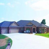 DMP Custom Homes, Inc.