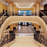 Precision Stairs and Railings