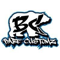 Bare Customz