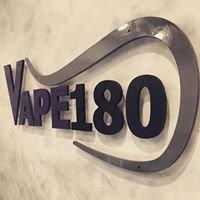 Vape180