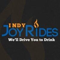 Indy JoyRides