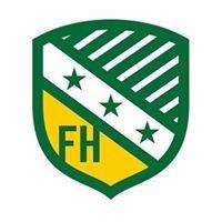 FarmHouse - Troy University