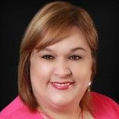 Austin Area Home Connection - Carmen Nichols, Realtor