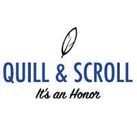 Quill and Scroll Honor Society for High School Journalists
