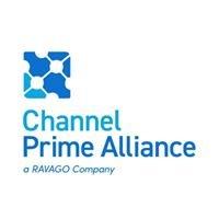 Channel Prime Alliance