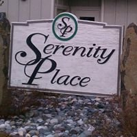 Serenity Place Inc.