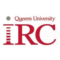 Queen's IRC