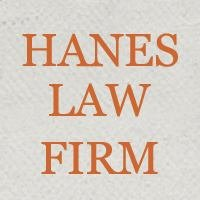 Hanes Law Firm